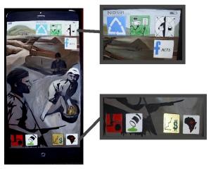 VIU-artwork_app_callouts